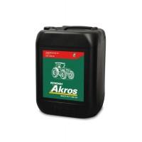 Olje Petronas Akros Multi FCT 10W30 20L