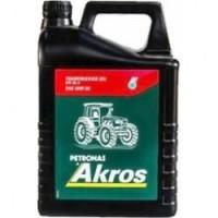 Olje Petronas Akros Multi FCT 10W30 5L