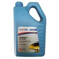 Olje Nisotec Autoline PS 10W40 4L