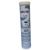 Mast Nisotec Grease Graphite 2 EP 400g