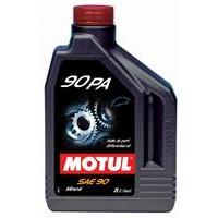 Olje Motul 90 PA 2L