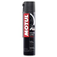 Spray Motul Chain Lube Road Plus 400 ml