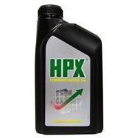 Olje Selenia HPX 20W50 1L