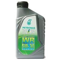 Olje Selenia WR Pure Energy 5W30 1L