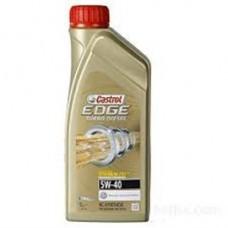 Castrol olje Edge TurboDiesel Titanium 5W40, 1L