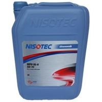 Olje Nisotec Hipo GL-4 SAE 90 10L