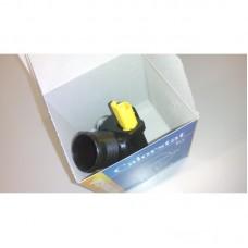 Termostat P207 1,4