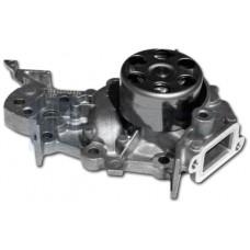 črpalka vode Bugatti PA10075