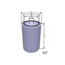 filter goriva UFI 24.349.00