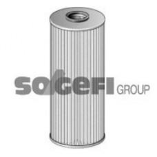 filter olja Fiaam FA4012/D