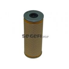 filter olja Fiaam FA5154