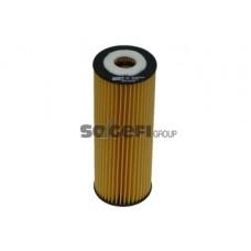 filter olja Fiaam FA5228