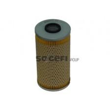 filter olja Fiaam FA5264