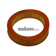 filter zraka Fiaam FL6338