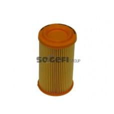filter zraka Fiaam FL6403