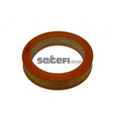 filter zraka Fiaam FL6559