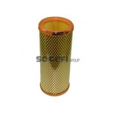filter zraka Fiaam FL6640