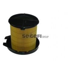 filter zraka Fiaam FL6641