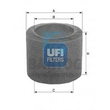 filter zraka UFI 27.059.00