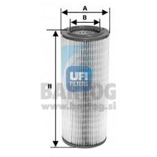 filter zraka UFI 27.159.00