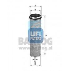 filter zraka UFI 27.166.00