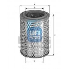 filter zraka UFI 27.228.00