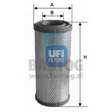 filter zraka UFI 27.232.00
