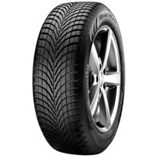 175/70R13 82T Alnac 4G Winter m+s Apollo