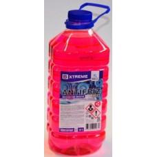 Antifriz Bxtreme G12/13 3L -72C