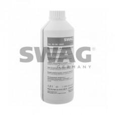 Antifriz Swag 99 91 1,5L