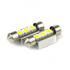 Sofit LED 36mm Canbus