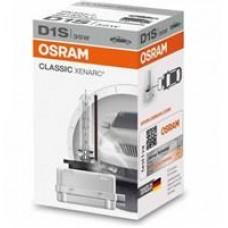 Žarnica Osram D1S 35W