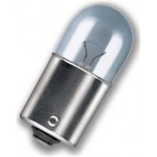 Žarnica Osram 5007 12V 5W R5W BA15s