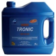 Olje Aral High Tronic 5W40 4L