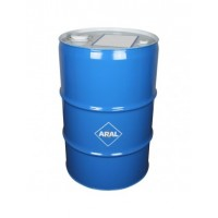 Olje Aral Blue Tronic 10W40 60L