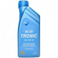 Olje Aral Blue Tronic 10W40 1L