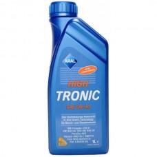 Olje Aral High Tronic 5W40 1L