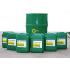 Olje BP Vanellus Multi A 15W40 20L