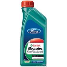Olje Castrol Magnatec Professional E 5W20 1L
