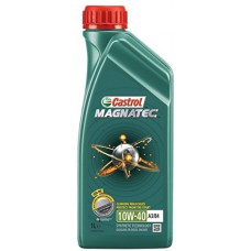 Olje Castrol Magnatec 10W40 1L
