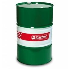 Olje Castrol Vecton Long Drain E6/E9 10W40 208L