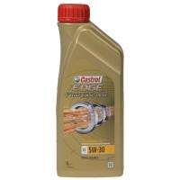 Olje Castrol Edge Professional C1 5W30 1L