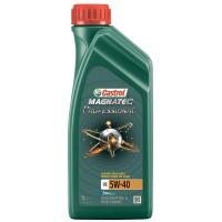 Olje Castrol Magnatec Professional OE 5W40 1L