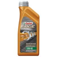 Olje Castrol Edge Supercar 10W60 1L