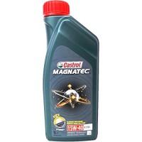 Olje Castrol Magnatec 15W40 1L