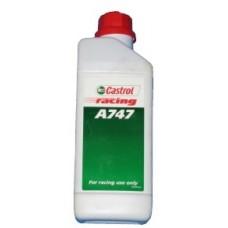 Olje Castrol A747 2T 1L