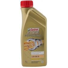 Olje Castrol Edge Professional LL04 0W30 1L