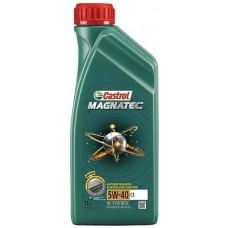 Olje Castrol Magnatec C3 5W40 1L