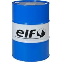 Olje Elf Evolution Fulltech Fe 5W30 60L