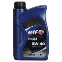 Olje Elf Evolution 900 SXR 5W40 1L